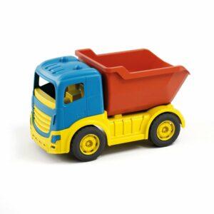 Vrachtwagen 32 Cm