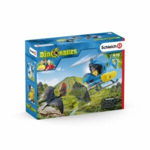 Schleich 41468  Dinosauru
