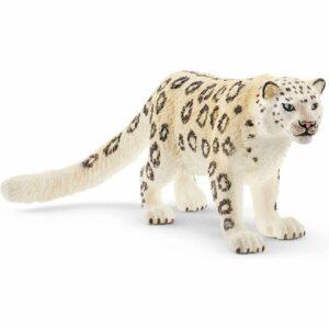 Schleich 14838 Sneeuwluip