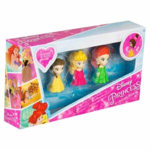 Gum Disney Princess 3D