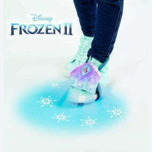 Frozen Magische Lichtgeve