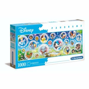 Disney Classic 1000 Stukj