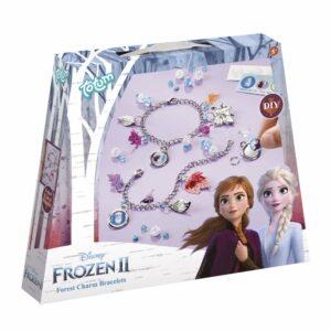 Frozen 2 Armband Forest C
