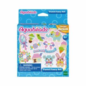 Aquabeads 31361 Pastelkle