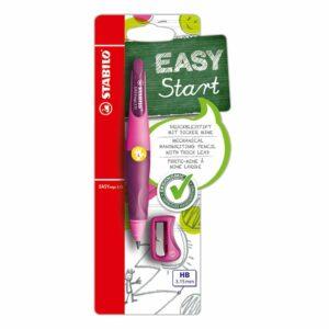 Stabilo Easy Ergo Links R