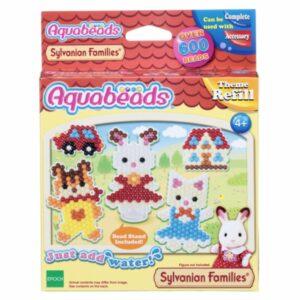 Aquabeads 31068 Sylvanian