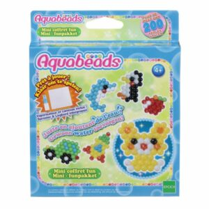 Aquabeads 31169 Mini Funp