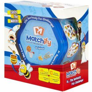 Spel Matchify Original