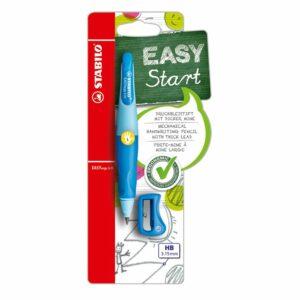 Stabilo Easy Ergo Links B