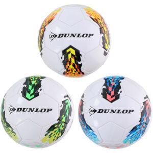 Bal Dunlop Maat 5 3 Assor