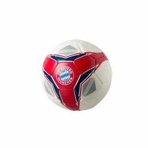 Voetbal Bayern Munchen Me