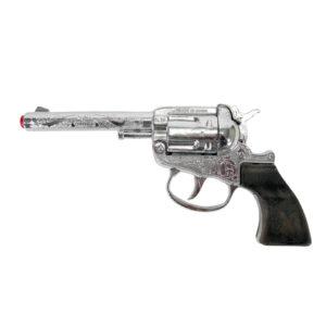Klappertjespistool 100 Sc
