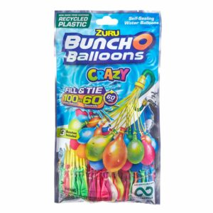 Zuru Bunch O Balloons Cra