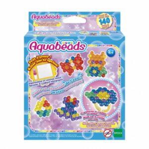 Aquabeads 31347 Mini Blin