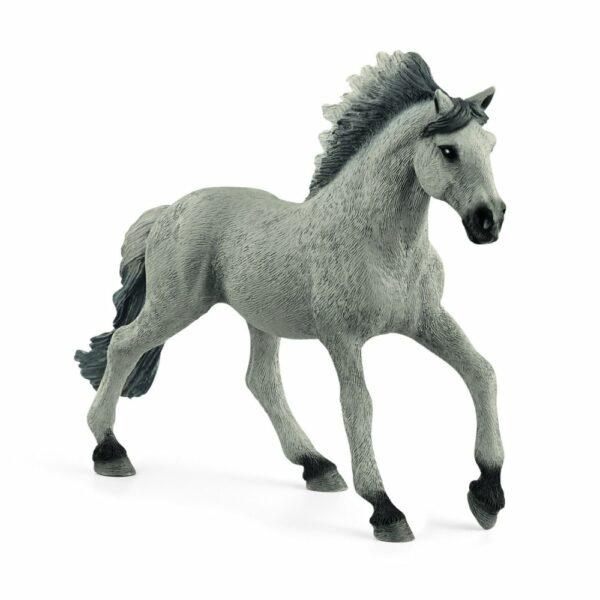 Schleich 13915 Mustang He