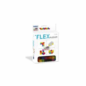 Spel Flex Puzzler
