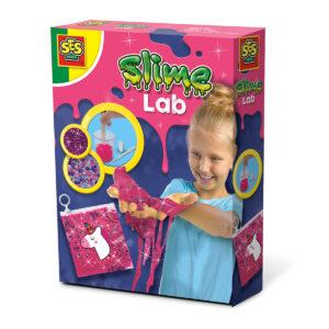 SES Slime Lab Unicorn